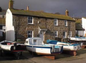 cottage_front2